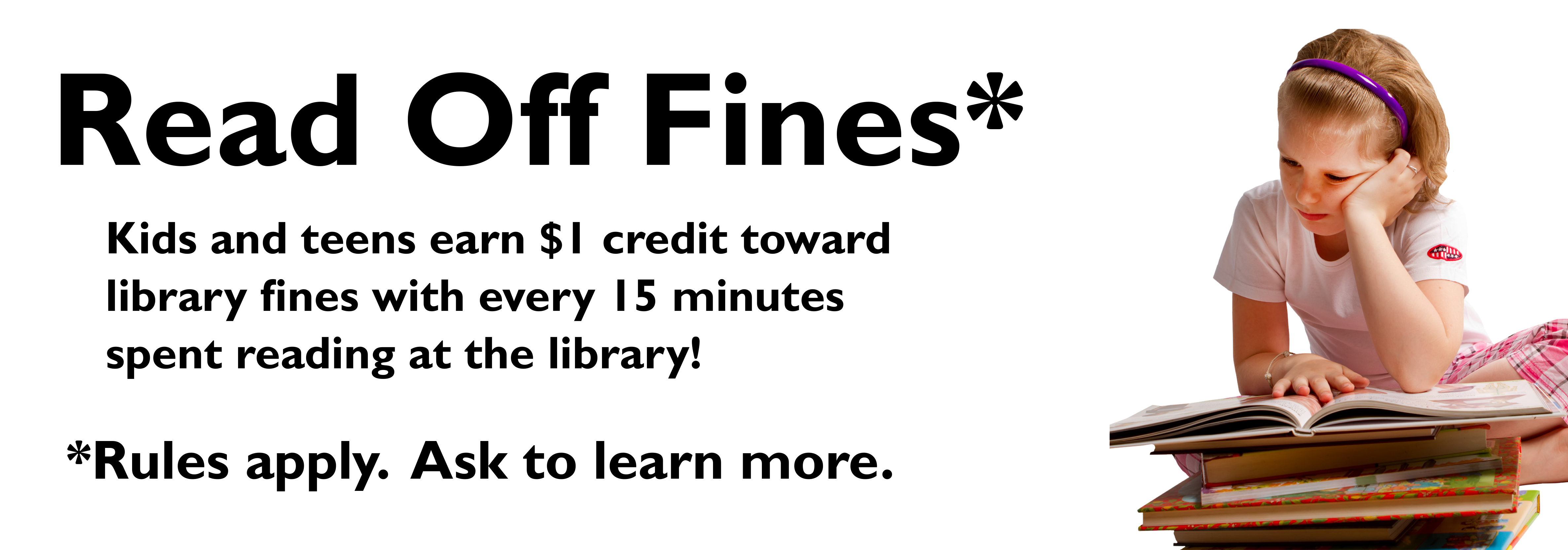 fines-off-thru-0531